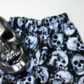 """Size 7 and  8 """"Wicked"""" Shorts"""