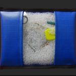 Men's Tactile Cushion