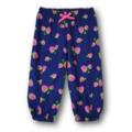 SIZE 1 Strawberry Playpants