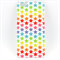 Rainbow Stars Phone Case - for iPhone & Samsung Galaxy phones