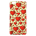 Hearts Design Phone Case ~ for iPhone & Samsung Galaxy phones