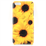 Yellow Daisies design Phone Case - for iPhone & Samsung Galaxy phones