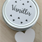 Soy Candle Tin - Choose your fragrance