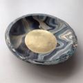 MARBLEOUS 