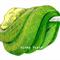 Green Snake