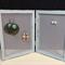 Earring holder, Jewellery Frame, Earring display, Earring frame, jewelry storage