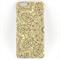 Mandala #2 Design Phone Case - for iPhone & Samsung Galaxy phones