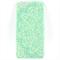 Mandala #4 Design Phone Case - for iPhone & Samsung Galaxy phones