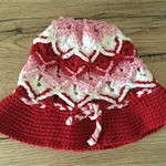 Kids Summer Hat