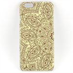 Mandala #2 Design Phone Case - for iPhone & Samsung Galaxy phones