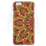 Mandala #3 Design Phone Case - for iPhone & Samsung Galaxy phones