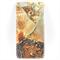 Rock Design Phone Case - for iPhone & Samsung Galaxy phones