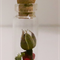 Rose Necklace, Real Flower Jewellery