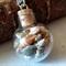 Seashell Necklace, Beach Jewellery