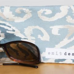Sunglasses Case - spa