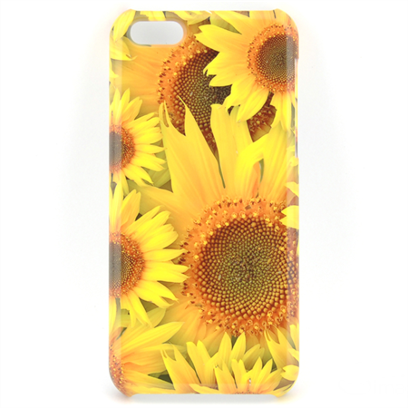 Sunflowers Phone Case - for iPhone & Samsung Galaxy phones