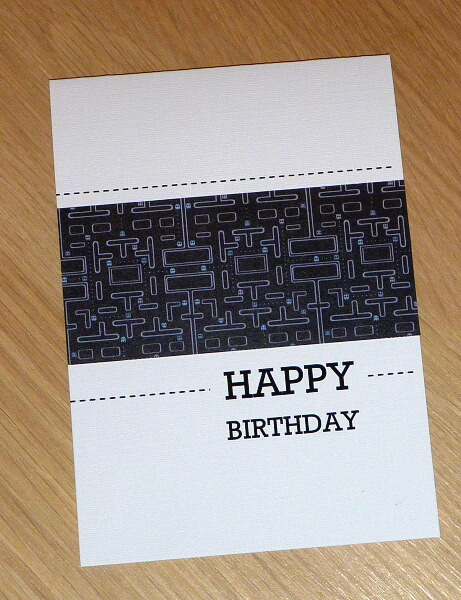 Male happy birthday card computer game vicki g madeit male happy birthday card computer game bookmarktalkfo Gallery