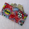 Super girls wallet