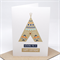 Birthday Card Boy - Boy's Teepee - HBC190