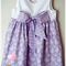 The Lily Dress - Size 6