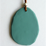 STONE AGE pendant