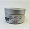100ml  Luxurious Body Cream