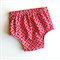 'Sail Away' Baby Girl / Boy Unisex Nappy Cover / Pants Multiple Sizes Available