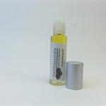 10 ml Everlasting Eye Oil