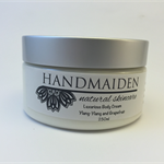 250ml Luxurious Body Cream