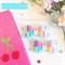 CBD Signature Sweet Mini Bows - Retro Square