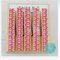 Nautical Anchors - Magnet Pegs - Magnetic Memo Pegs - Set of 5