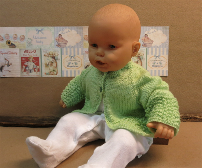 Baby Gifts Australia Melbourne : Baby clothes mint toddler clothing woolen knitted