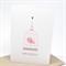 Birthday Card Female - Hanging Birdcage - HBF154