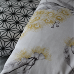 Twig Cushions for the Nest - Yellow Gumnut