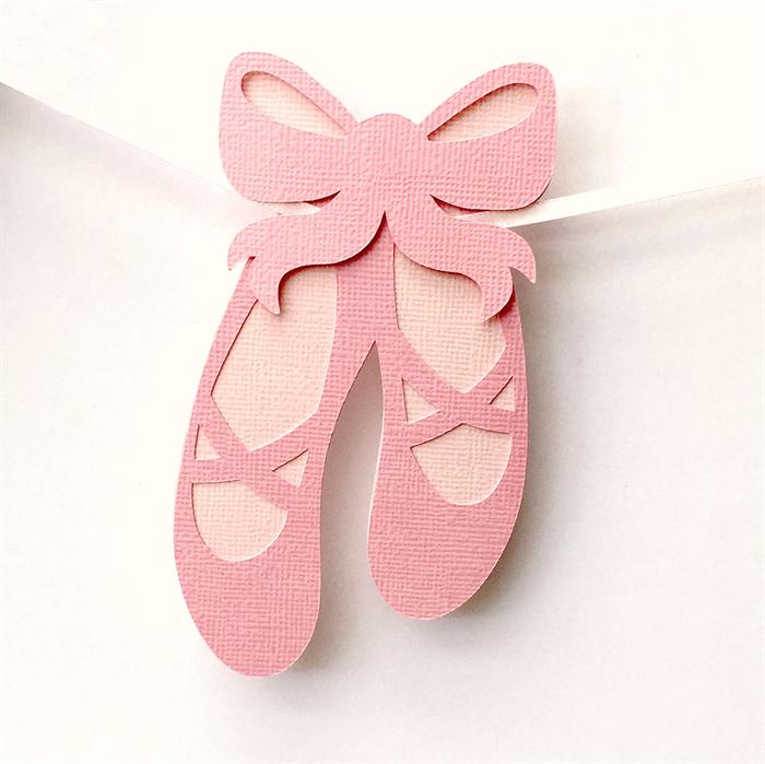 Ballet Shoes Buy Melbourne