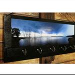 Key Holders, Key Rack, Key Hook Key Hanger, Lake Eppolock Victoria Housewarming