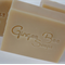 Bay Rum Soap - saucy, spicy masculine scent - .