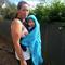 PDF, Crochet, Pattern, Baby-wearing hooded star blanket