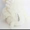 Personalised Teddy; Angel Bear; Baby Gift; Personalised Memorial Teddy bear