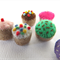 Fairy Cakes