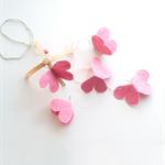 Butterfly Mobile ♥ (custom)