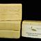 Calendula Chamomile Goat's Milk Soap (135 +/-5g per bar)