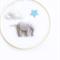 Elephant Circle (custom)