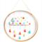 Happy Rain Circle (custom)