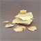 Tealight Refills - Natural Beeswax
