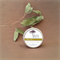 Billy Tea - Beeswax - Bush Tin Candle