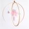 Fairy Orb Mobile ♥ (custom)