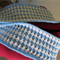 Handmade Crocheted Cowl