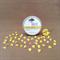 Lemon Myrtle - Beeswax - Bush Tucker Candle