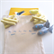 Fish and Chips Felt Food, Story Book and Reading Set